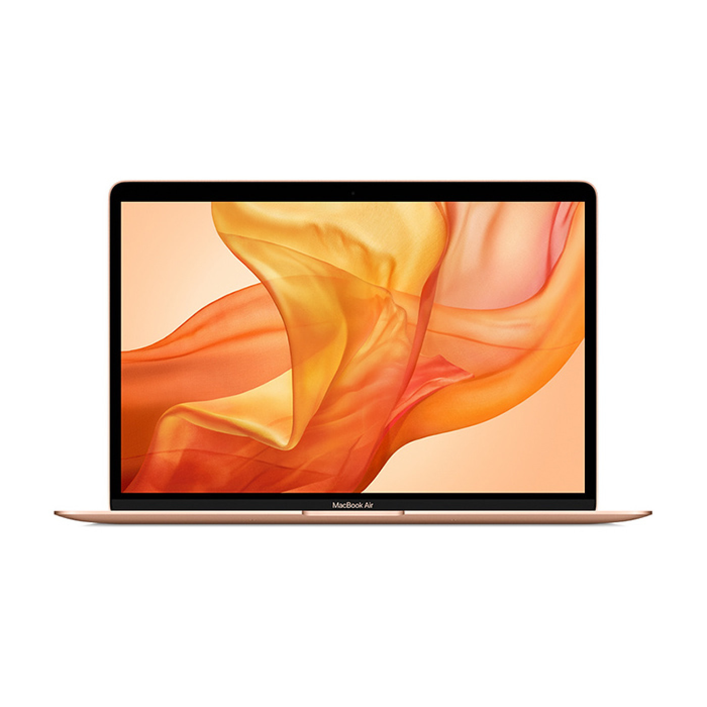 MacBook Air 13″ (2020) MWTL2-GOLD – i3 1.1/8GB/256GB