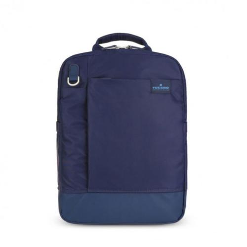 https://laptop4u.vn/san-pham/balo-tucano-13-backpack-blue-bkagio13-b/